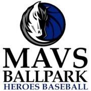 mavsballpark300300